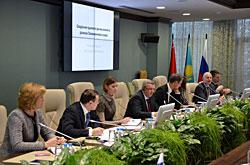 ЕЭК и ФАО провели семинар: «Опыт Европейского союза в создании единого сельскохозяйственного рынка»