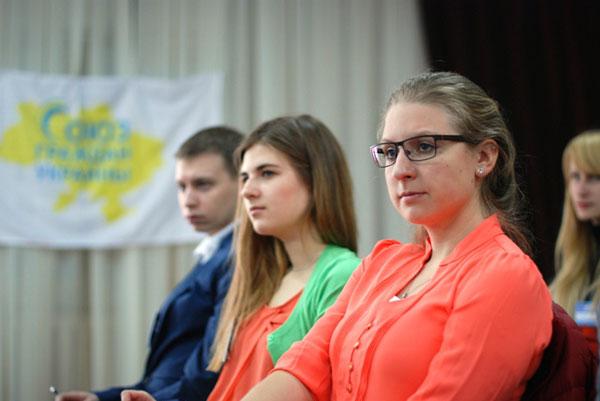 День единения народов Белоруссии и России и видение общего будущего